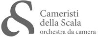 logo-cameristidellascala